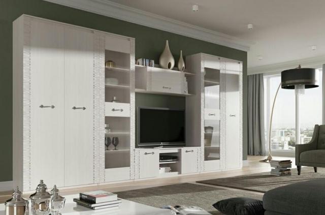 Мебель в кредит по городу Шахты до 2027