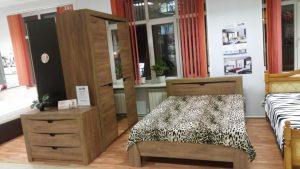 Сборка мебели в Шахтах до 2026
